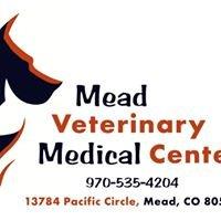 Mead Veterinary Medical Center - Dr. John Andrews