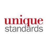 uniquestandards.com