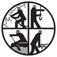 Gemeindefeuerwehr Coppenbrügge