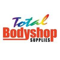 Total Bodyshop Supplies