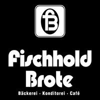Fischhold Brote