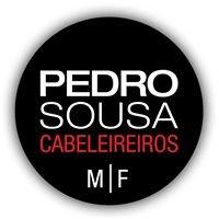 Pedro Sousa Cabeleireiros
