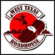 West Texas Roadhouse