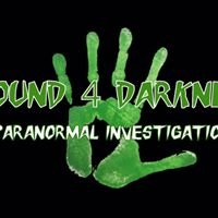 Bound 4 Darkness Paranormal Investigations