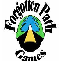 Forgotten Path Games