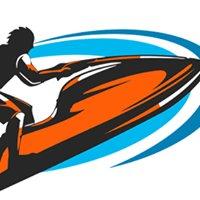 GOTL Water Sports - Geneva State Marina