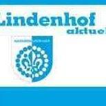 Lindenhof aktuell - Meerwiesen Verlag