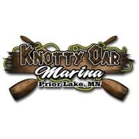 Knotty Oar Marina - Prior Lake