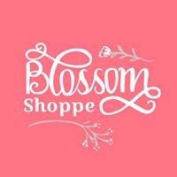 Blossom Shoppe