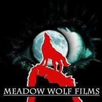 Meadow Wolf Films