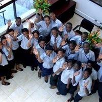 National College of Tourism - Tanzania