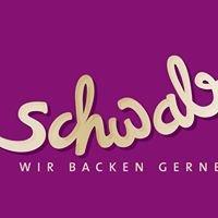 Bäckerei Schwab