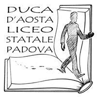 Ist. magistrale statale Amedeo di Savoia Duca d ' Aosta - Padova