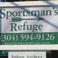 Sportsman's Refuge