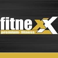Fitnexx Pfaffenhofen