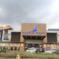 Royal Duty Free Mall Subic