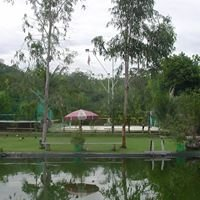 Phuket Sports & Tennis Club