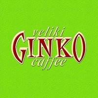 Caffe Veliki Ginko