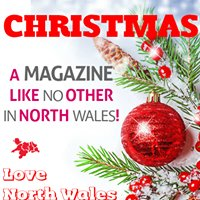 North Wales Online
