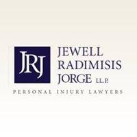 Jewell Radimisis Jorge LL.P.