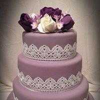 Kath's Creative Cakes