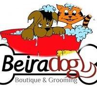 Beiradog- Boutique & Grooming