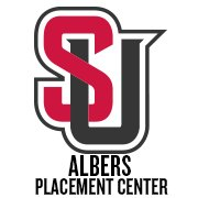 Seattle University Albers Placement Center