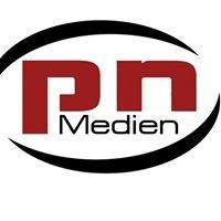 PN Medien GmbH