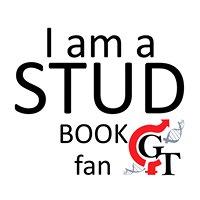 SA Stud Book / SA Stamboek