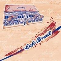 Konditorei Café Bredl