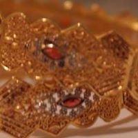 Zaran Collection