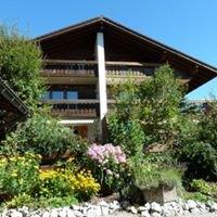 Casa Montana Allgäu