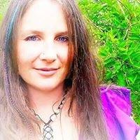 Christine Summerfire Psychic Medium