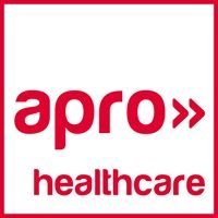 Apro HealthCare