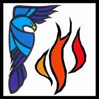 Phoenix Craft Studios