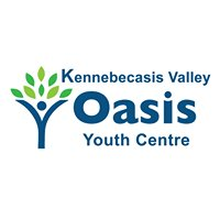 KV Oasis Youth Centre