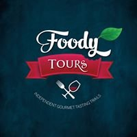 Foody Tours