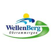 Wellenberg