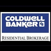 Coldwell Banker JerseyCity