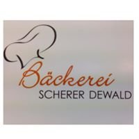 Bäckerei Scherer - Dewald