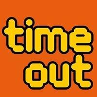 Timeout Mittersill