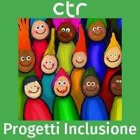 CTR Progetti Inclusione