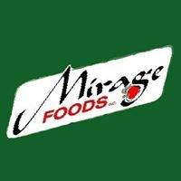 Mirage Foods Inc.