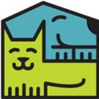 Comox Pet Sitting and Boarding