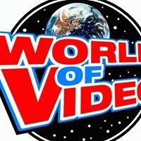 World of Video - Burglengenfeld