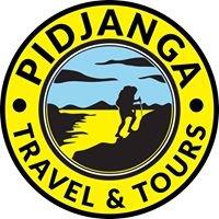 Pidjanga Travel and Tours