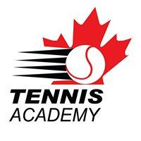 The Tennis Academy