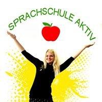 Sprachlehrer Aktiv