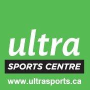 Ultra Sports Centre Inc.
