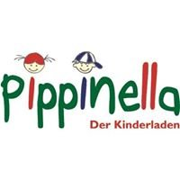 Pippinella
